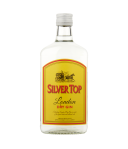 Bols Silver Top Dry Gin