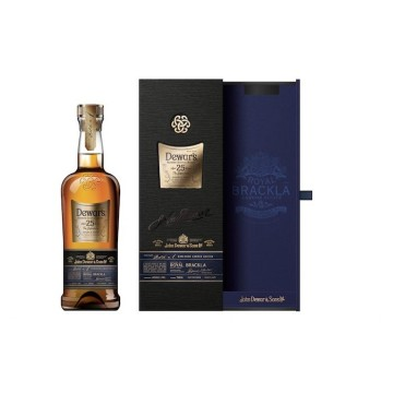 Dewar's Double Aged 25 Years