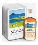 Arran Kildonan & Pladda Island The Explorer Series Vol. Three