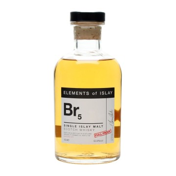 Elements of Islay Br5